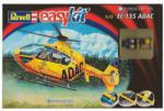 Revell Easykit EC-135 ADAC Revell
