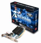 SAPPHIRE Radeon HD 6450 2GB GDDR3 64bit PCIe (11190-09-10G) Видео карти