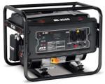 MEDIA LINE ML 3500 SE Generator