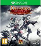 Focus Home Interactive Divinity Original Sin [Enhanced Edition] (Xbox One)