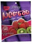 Syntrax Nectar - 27g