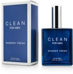 Clean Clean for Men Shower Fresh EDT 100ml Парфюми