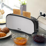 Tristar BR-2138 Toaster