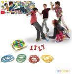 Toys Joc De Familie 5 In 1 Shaker Joc de societate