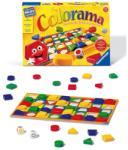 Toys Joc Interactiv Colorama Joc de societate