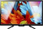 Sencor SLE2810M4 Televizor LED, Televizor LCD