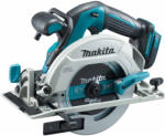 Makita DHS680Z Fierastrau circular manual