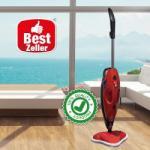 Best Zeller Hidro Mop
