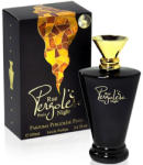 Parfums Pergolèse Paris Rue Pergolèse Night EDP 25ml Parfum