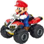 Carrera RC Nintendo Mario Kart 8 - Mario (370200996)