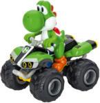Carrera RC Nintendo Mario Kart 8 - Yoshi (370200997)