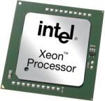 Intel Xeon SL7PH 3.6GHz mPGA604 RK80546KG1041M Processzor