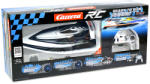 Carrera RC Race Boat (370301012)