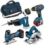 Bosch 0615990G8A