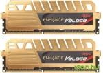 GeIL Enhance Veloce 8GB DDR3 1333MHz GENV38GB1333C9DC