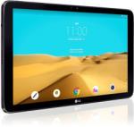 LG G Pad II LTE V935