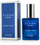 Clean Clean for Men Shower Fresh EDT 30ml Parfum