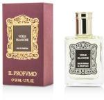 Il Profvmo Voile Blanche EDP 50ml Parfum