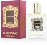 Il Profvmo Cortigiana EDP 100ml Parfum