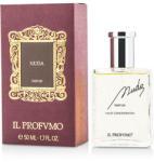 Il Profvmo Nuda EDP 50ml Parfum