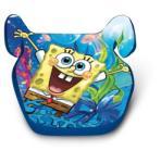 Eurasia Spongebob (80120) Inaltator scaun