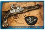 MK Toys Kalóz pisztoly MKE293278