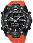 Lorus RW625AX9 Ceas