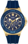 Guess W0674 Ceas