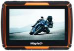 WayteQ xRider + Sygic 3D EU GPS navigáció