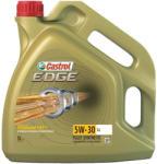 Castrol EDGE Titanium FST 5W-30 LL (5L)