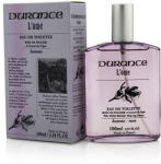 Durance L'Ome Fig Tree Wood EDT 100ml Parfum