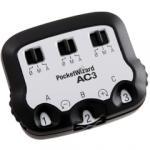 PocketWizard AC3 ZoneController PW-AC3-N (Nikon)