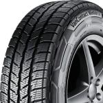 Continental VanContact Winter 235/65 R16 121/119R
