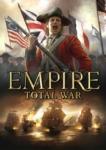 SEGA Empire Total War (PC) Software - jocuri