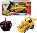 Dickie Toys Disney Cars - RC Bucsa Hot Rod (203089546)