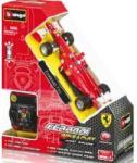Bburago Ferrari F10 Race&Play Wrist Racers