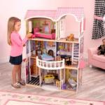 KidKraft Magnolia Mansion (65839)