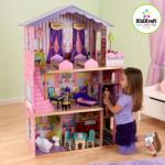 KidKraft My Dream Mansion (65082)
