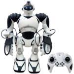 WowWee Robosapiens V2 (GL1X8091)