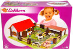Simba Toys Eichhorn Kis Farm (4304)
