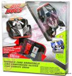 Spin Master Air Hogs RC - Zero Gravity (94502)