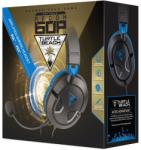 Turtle Beach Ear Force Recon 60P (TBS-3308-02)