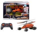 Dickie Toys IRC Air Rider (201119426)