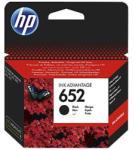 HP F6V25AE