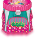 Colorino Ghiozdan anatomic - Candy Shop (PA56014CP)