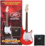 Peavey Raptor Stage Pack