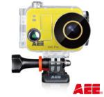 AEE S40
