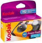 Kodak Power Flash Aparat foto analogic