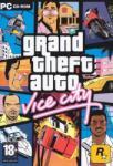 Rockstar Games Grand Theft Auto Vice City (PC) Software - jocuri
