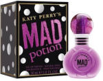 Katy Perry Mad Potion EDP 50ml Парфюми